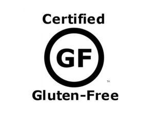 GF_symbol