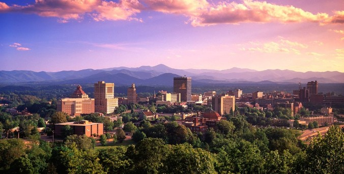 slider_area_asheville_1-1280x651