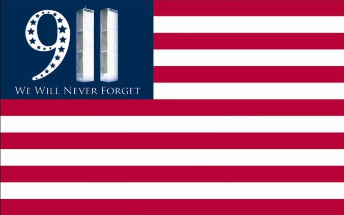 Patriot-Day-Wallpaper-1024x640