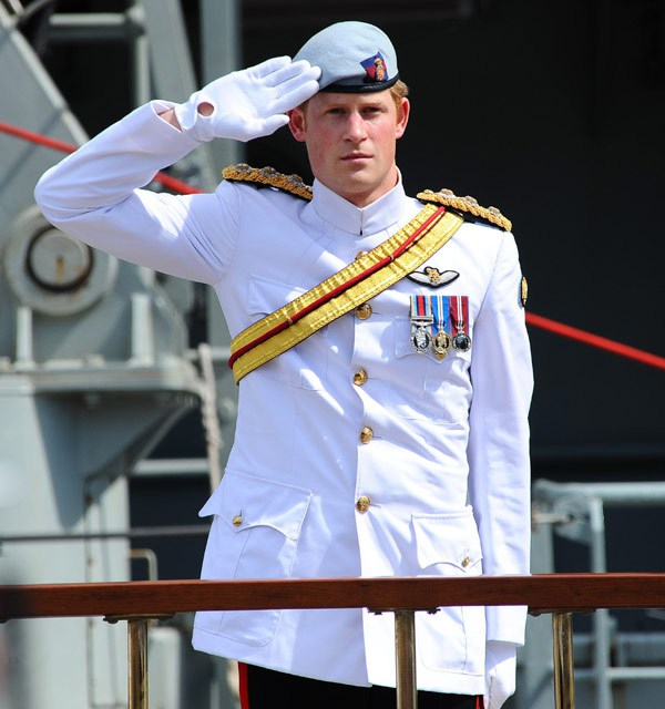 prince-harry-birthday-gallery-international-fleet-ffn
