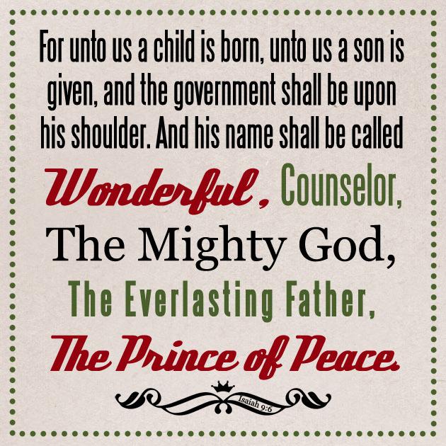 isaiah-9-verse-6