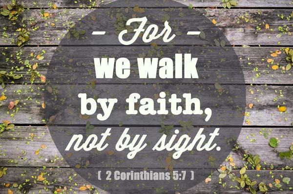 2-Corinthians-5-7