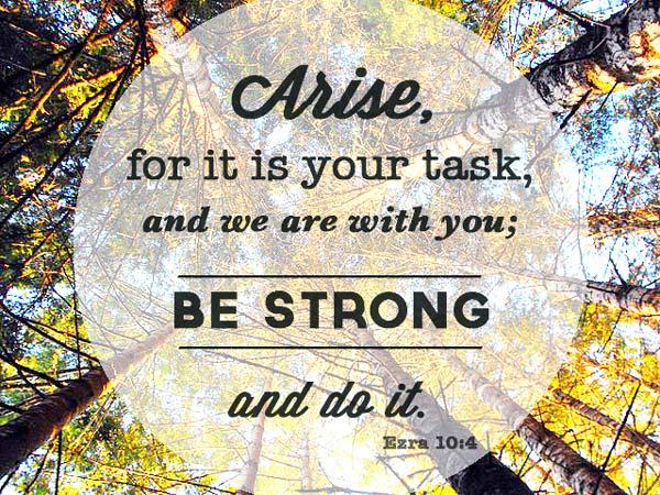 bible-verses-21