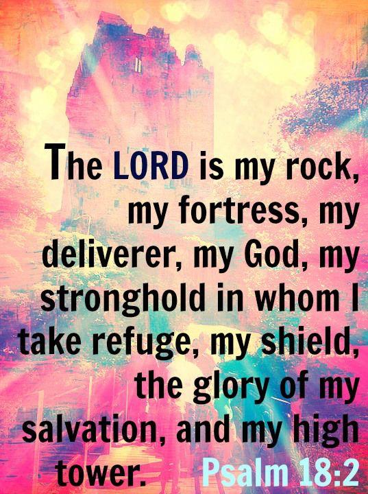 bible-verses-image.