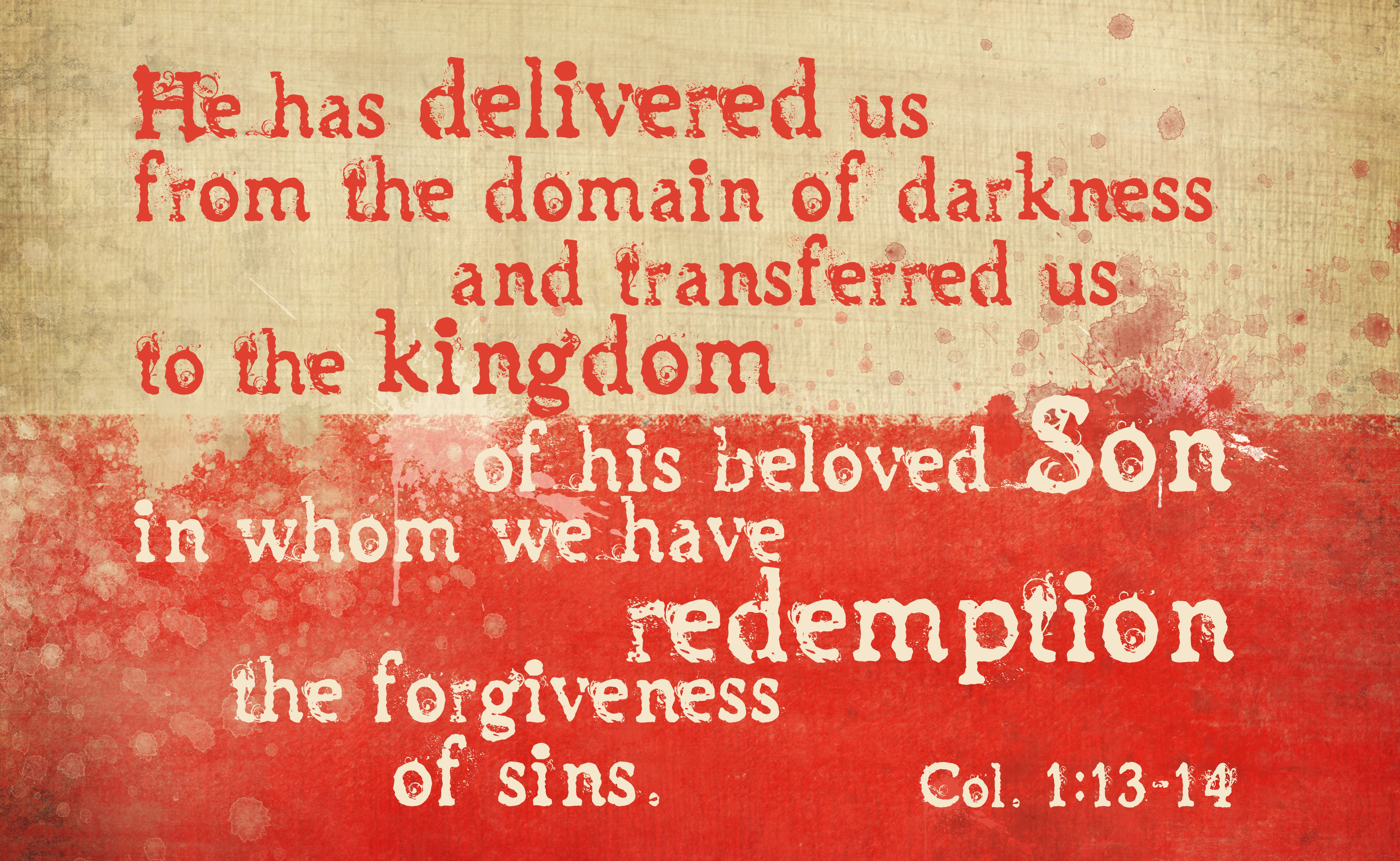 Forgiveness Bible Quotes Bible Verse  Gluten Free Carolina Girl  Page 4