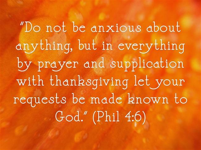 Philippians-4-61