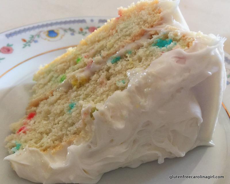 How To Make Pillsbury Cake Mix In Cooker